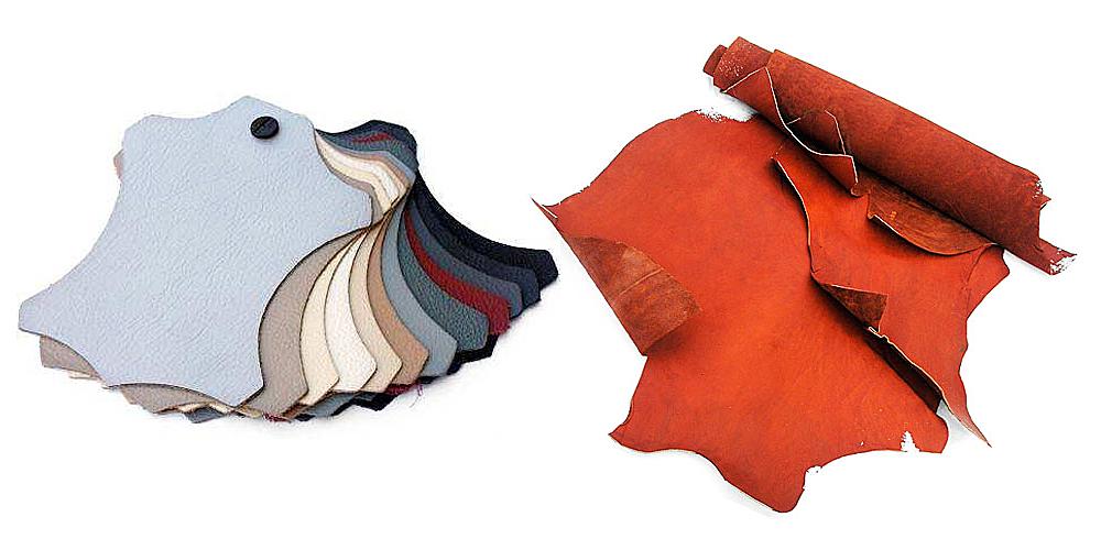 Новина Як відрізнити взуття з штучної шкіри від натуральної  d189f0700d72d