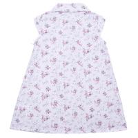 Платье детские Miracle ME модель Арт-010206-1 , 2017