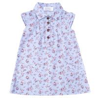 Платье детские Miracle ME модель Арт-010207-1 цена, 2017