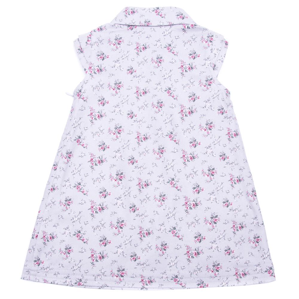 Платье детские Miracle ME модель Арт-010207-1 , 2017
