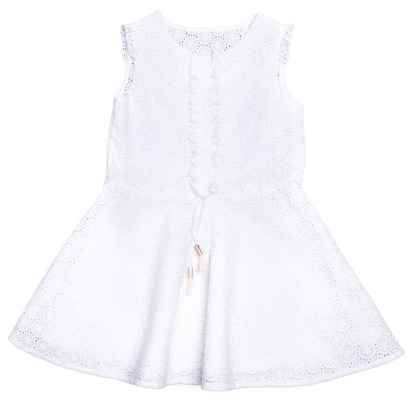 Платье детские Miracle ME модель Арт-010310-1 цена, 2017