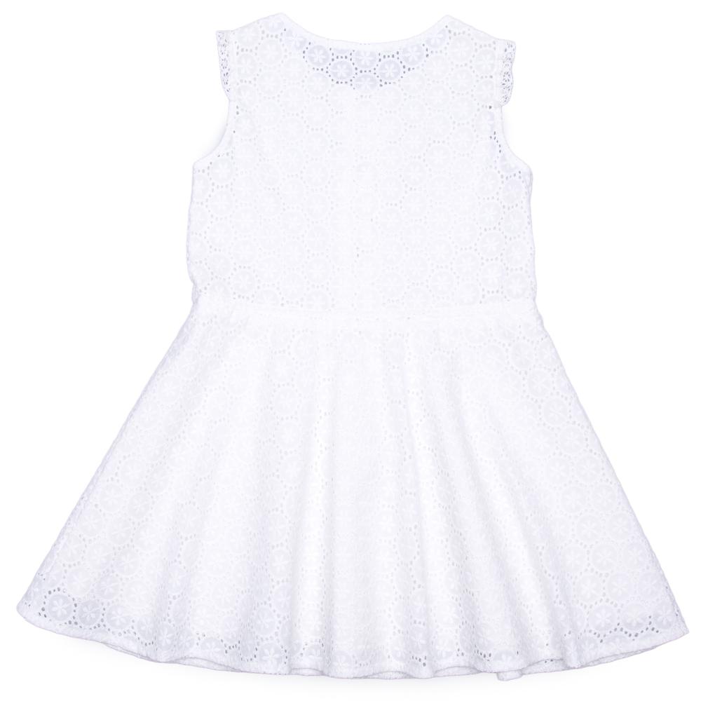 Платье детские Miracle ME модель Арт-010310-1 приобрести, 2017