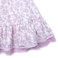 Платье детские Miracle ME модель Арт-010427-1 , 2017