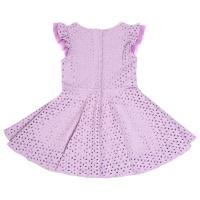 Платье детские Miracle ME модель Арт-010518-1 приобрести, 2017