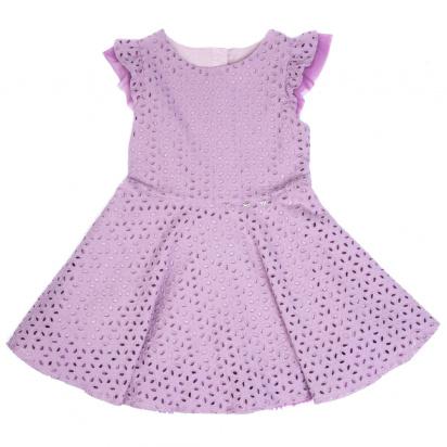Платье детские Miracle ME модель Арт-010518-1 цена, 2017