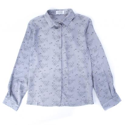 Блуза детские Miracle ME модель Арт-030102-1 отзывы, 2017