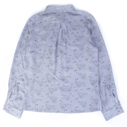 Блуза детские Miracle ME модель Арт-030102-1 цена, 2017