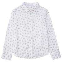 Рубашка детские Miracle ME модель Арт-190125-1 приобрести, 2017