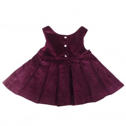 Платье детские Miracle ME модель Арт-72-16-001 , 2017