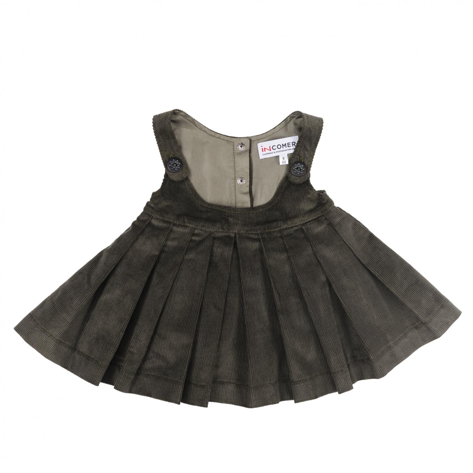Платье детские Miracle ME модель Арт-72-16-002 приобрести, 2017