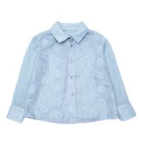 Блуза детские Miracle ME модель Арт-81-01-003 цена, 2017