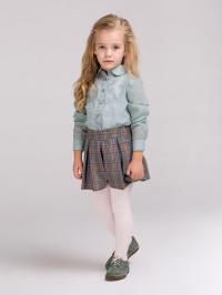 Блуза детские Miracle ME модель Арт-81-01-003 , 2017