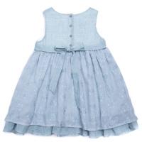 Платье детские Miracle ME модель Арт-81-20-003 , 2017