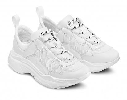Кросівки для міста Grace модель КL1.1.000000329 — фото 2 - INTERTOP