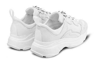 Кросівки для міста Grace модель КL1.1.000000329 — фото 3 - INTERTOP