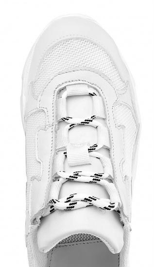 Кросівки для міста Grace модель КL1.1.000000329 — фото 4 - INTERTOP
