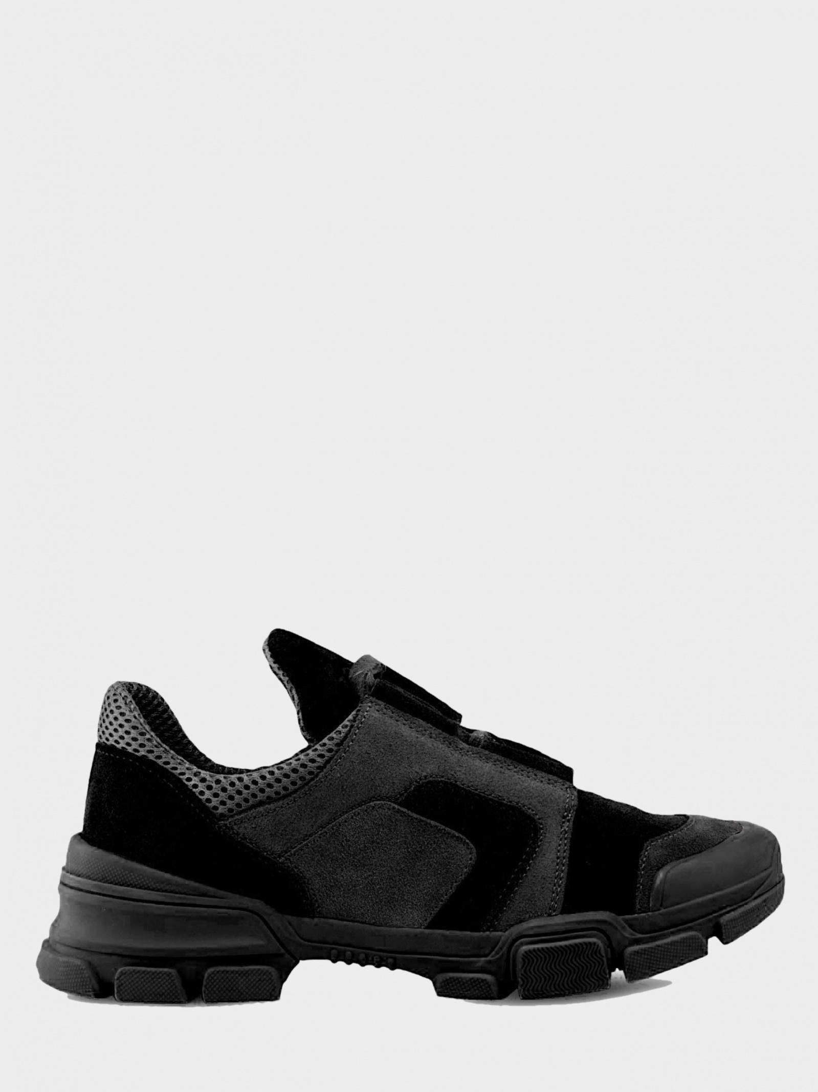 Кроссовки для женщин Grace КX1.3.000000335 размеры обуви, 2017
