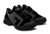 Кроссовки для женщин Grace КX1.3.000000335 купить обувь, 2017