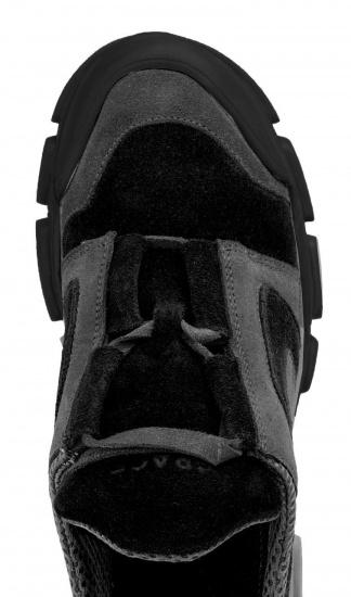 Кроссовки для женщин Grace КX1.3.000000335 Заказать, 2017