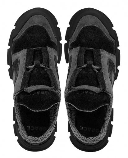 Кроссовки для женщин Grace КX1.3.000000335 в Украине, 2017