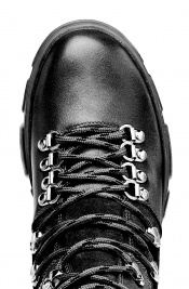Ботинки женские Grace КXH1.3.000000323 брендовая обувь, 2017