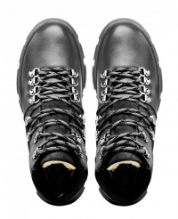 Ботинки женские Grace КXH1.3.000000323 размеры обуви, 2017