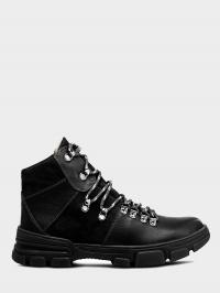 Ботинки женские Grace КXH1.3.000000323 модная обувь, 2017