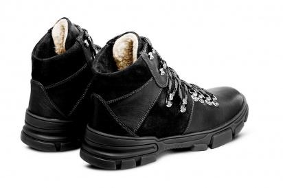 Ботинки женские Grace КXH1.3.000000323 купить обувь, 2017