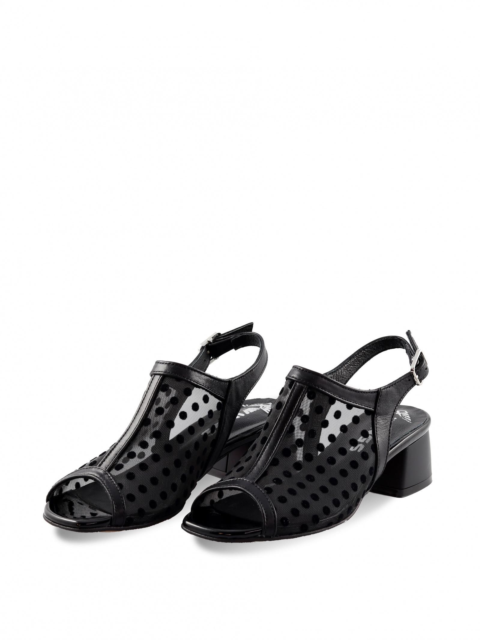 Босоніжки  для жінок Wings 0015604 розміри взуття, 2017