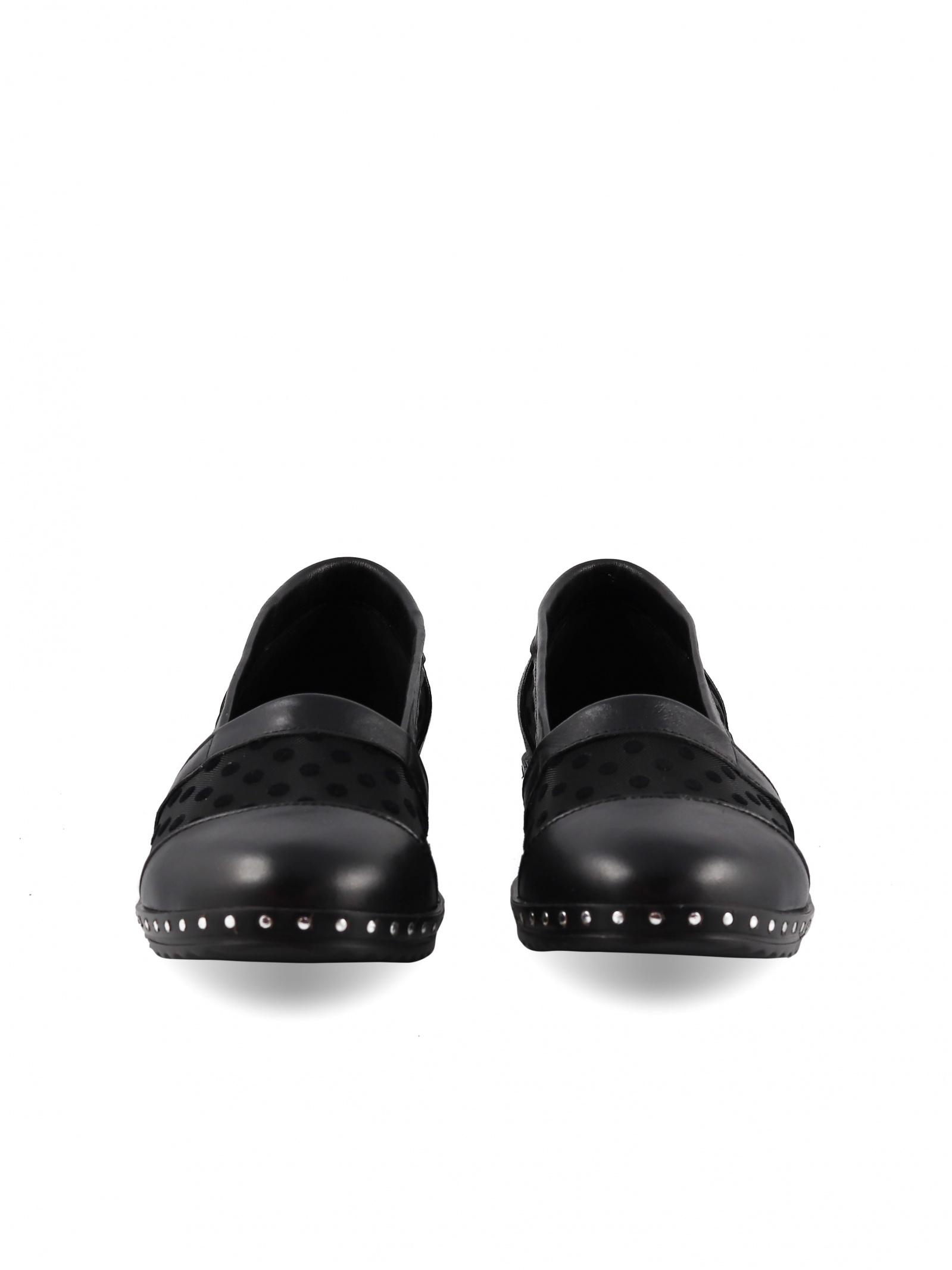 Туфлі  для жінок Wings 0050501 ціна, 2017
