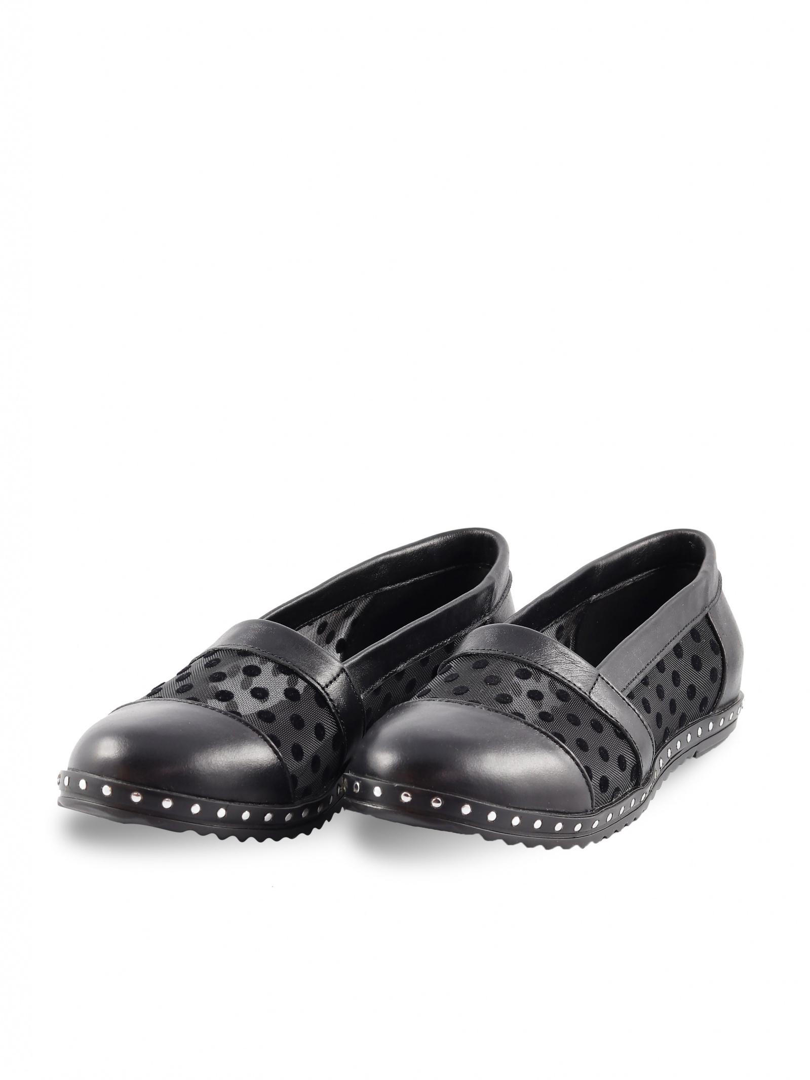Туфлі  для жінок Wings 0050501 брендові, 2017