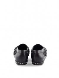 Туфлі  для жінок Wings 0050501 розмірна сітка взуття, 2017