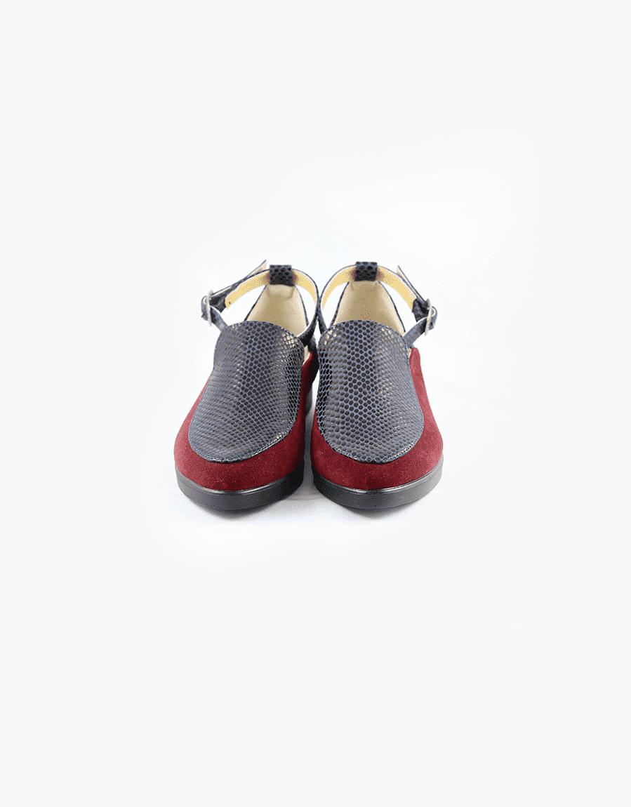 Туфлі  для жінок Wings 0052401 брендові, 2017