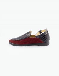 Туфлі  для жінок Wings 0052401 купити в Iнтертоп, 2017