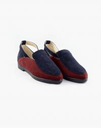 Туфлі  для жінок Wings 0052402 ціна, 2017
