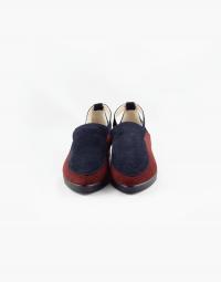 Туфлі  для жінок Wings 0052402 брендові, 2017