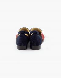 Туфлі  для жінок Wings 0052402 розмірна сітка взуття, 2017