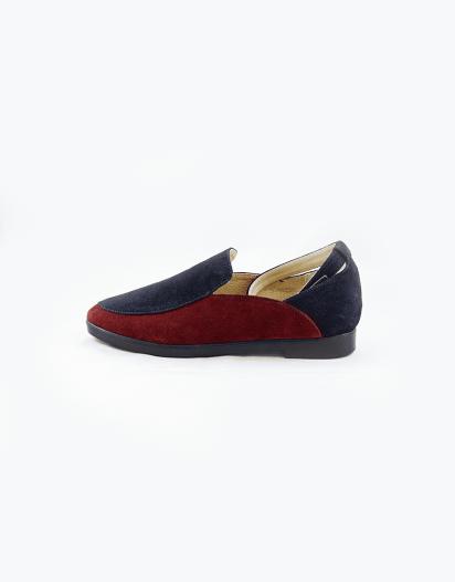 Туфлі  для жінок Wings 0052402 купити в Iнтертоп, 2017