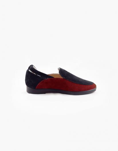 Туфлі  для жінок Wings 0052402 примірка, 2017