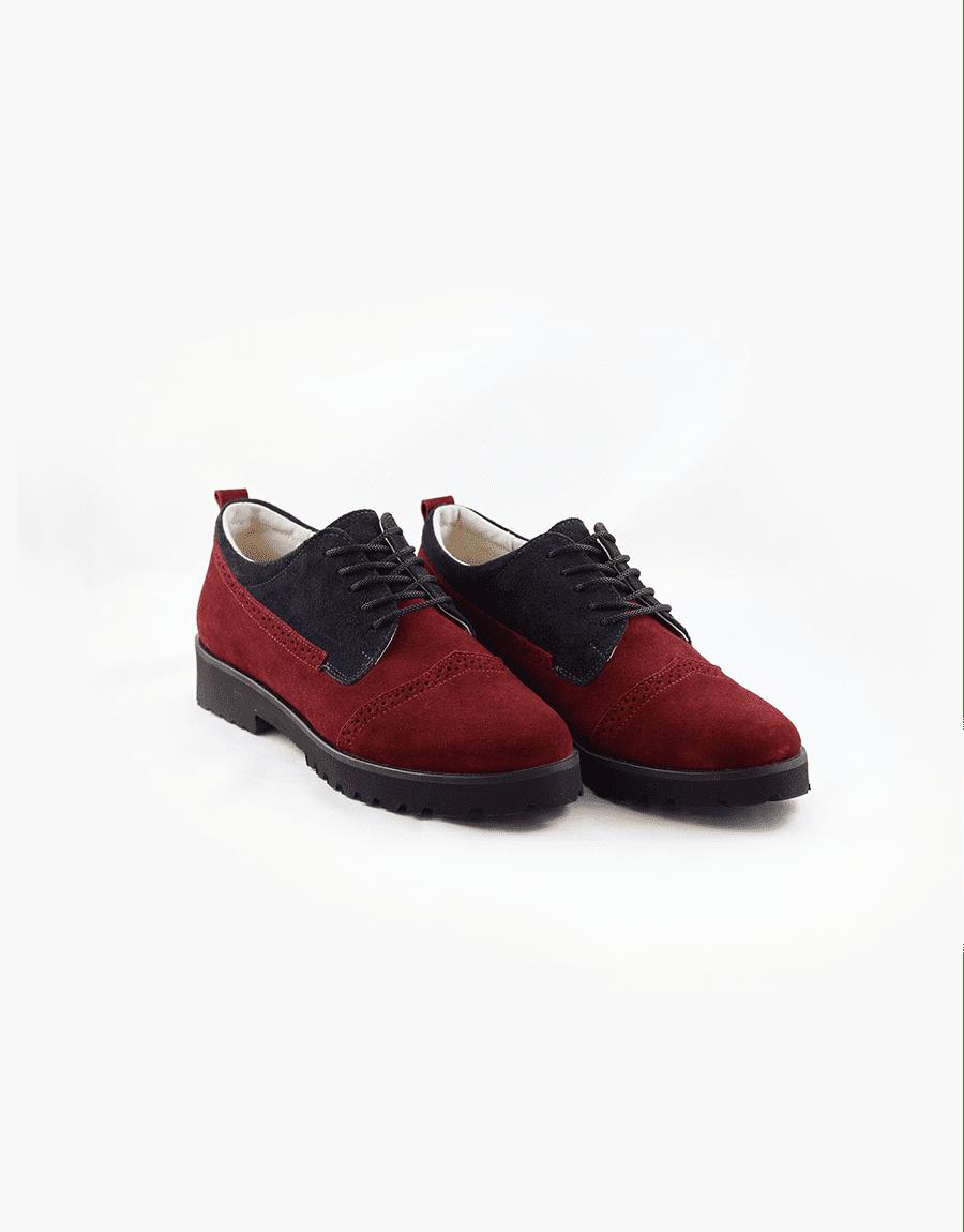 Туфлі  для жінок Wings 0052501 ціна, 2017