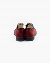 Туфлі  для жінок Wings 0052501 розмірна сітка взуття, 2017