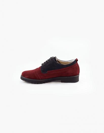 Туфлі  для жінок Wings 0052501 купити в Iнтертоп, 2017