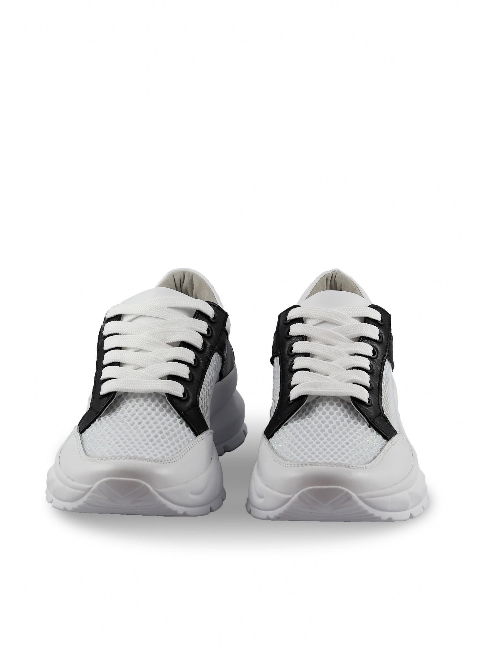 Кросівки  для жінок Wings 0054104 розміри взуття, 2017