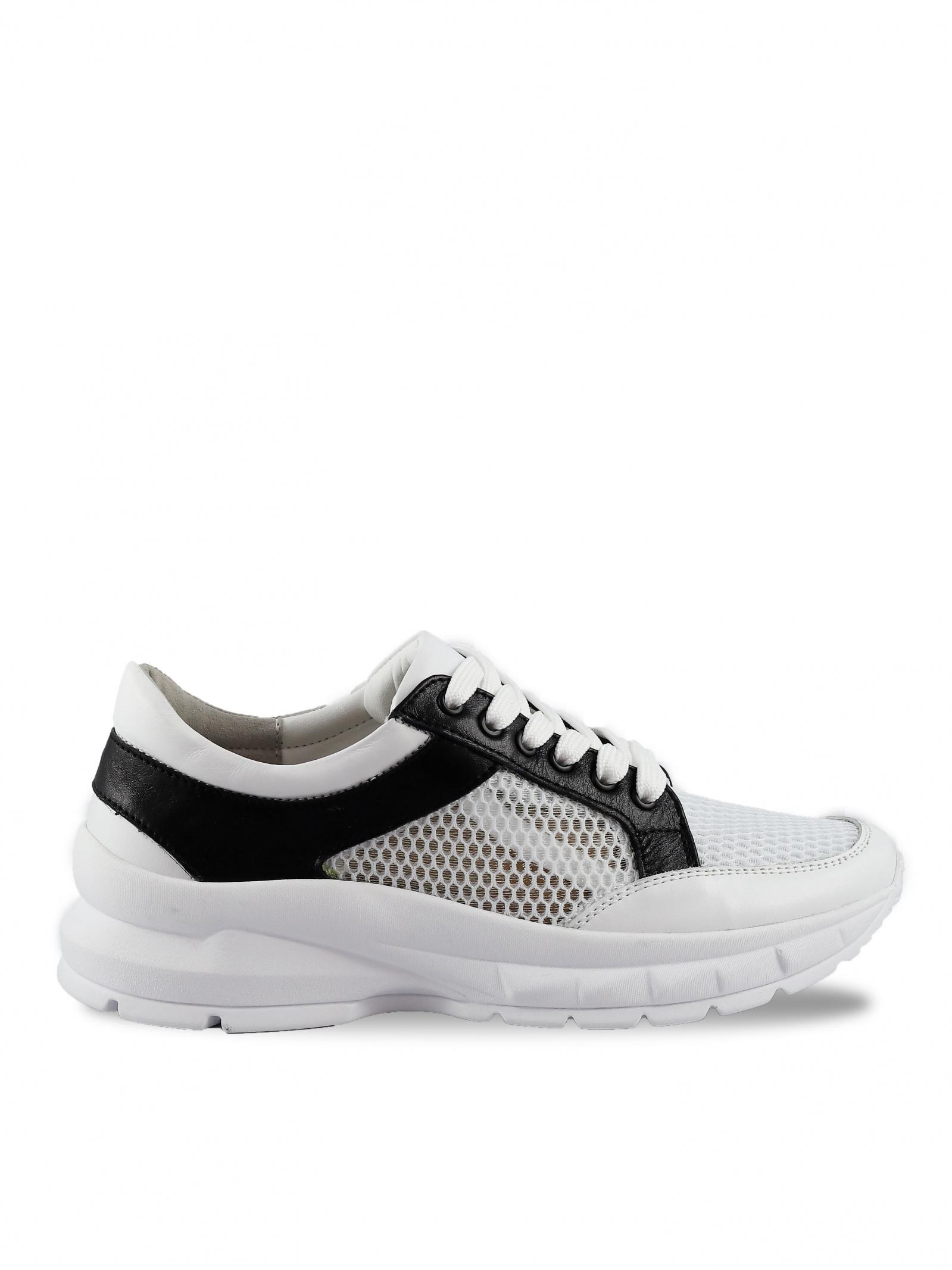 Кросівки  для жінок Wings 0054104 розмірна сітка взуття, 2017