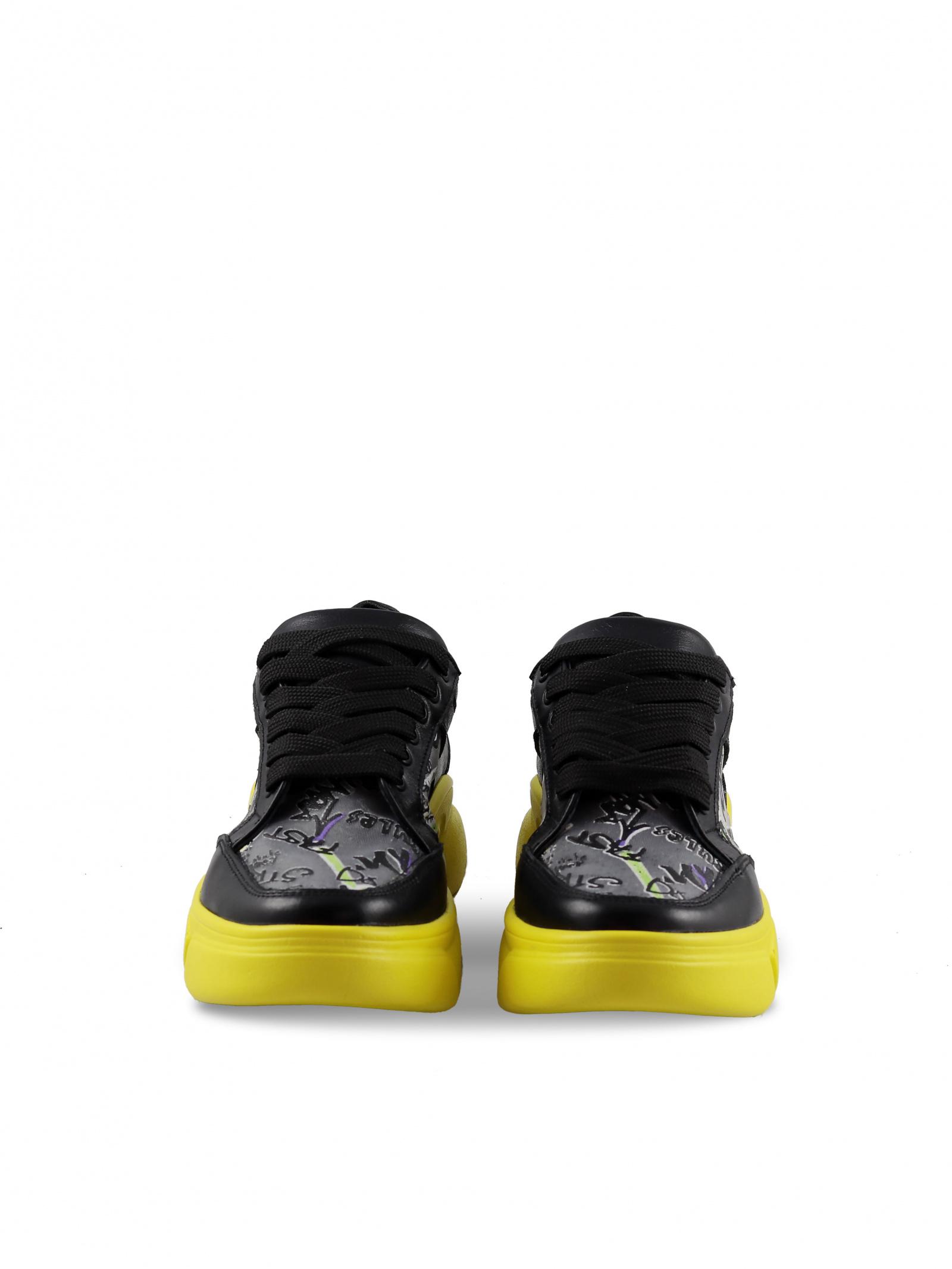 Кросівки  для жінок Wings 0054105 купити в Iнтертоп, 2017