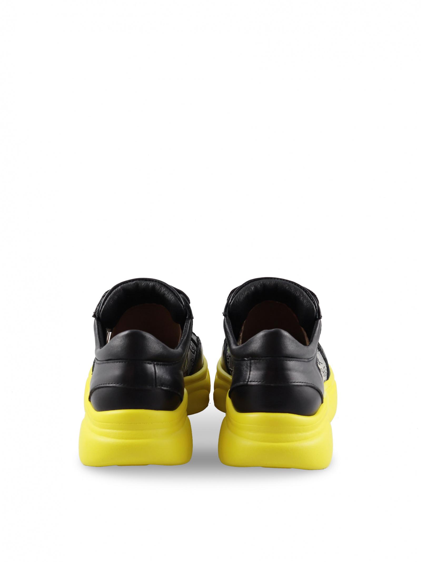 Кросівки  для жінок Wings 0054105 продаж, 2017