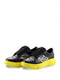 Кросівки  для жінок Wings 0054105 розміри взуття, 2017