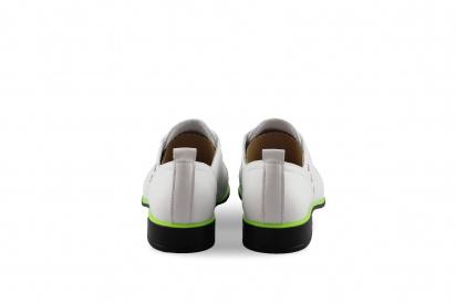 Туфлі  для жінок Wings 0057701 брендові, 2017