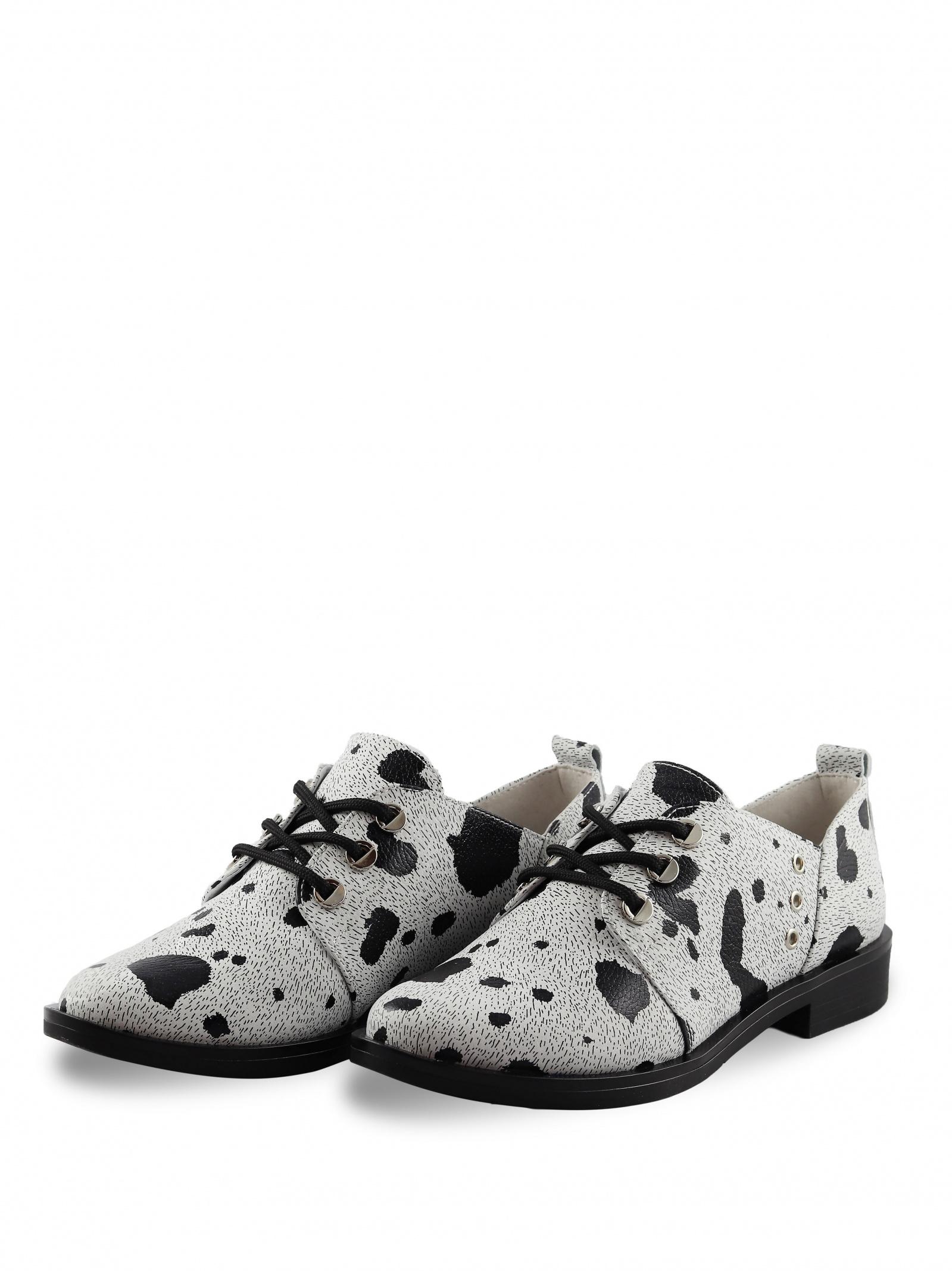 Туфлі  для жінок Wings 0057702 ціна, 2017