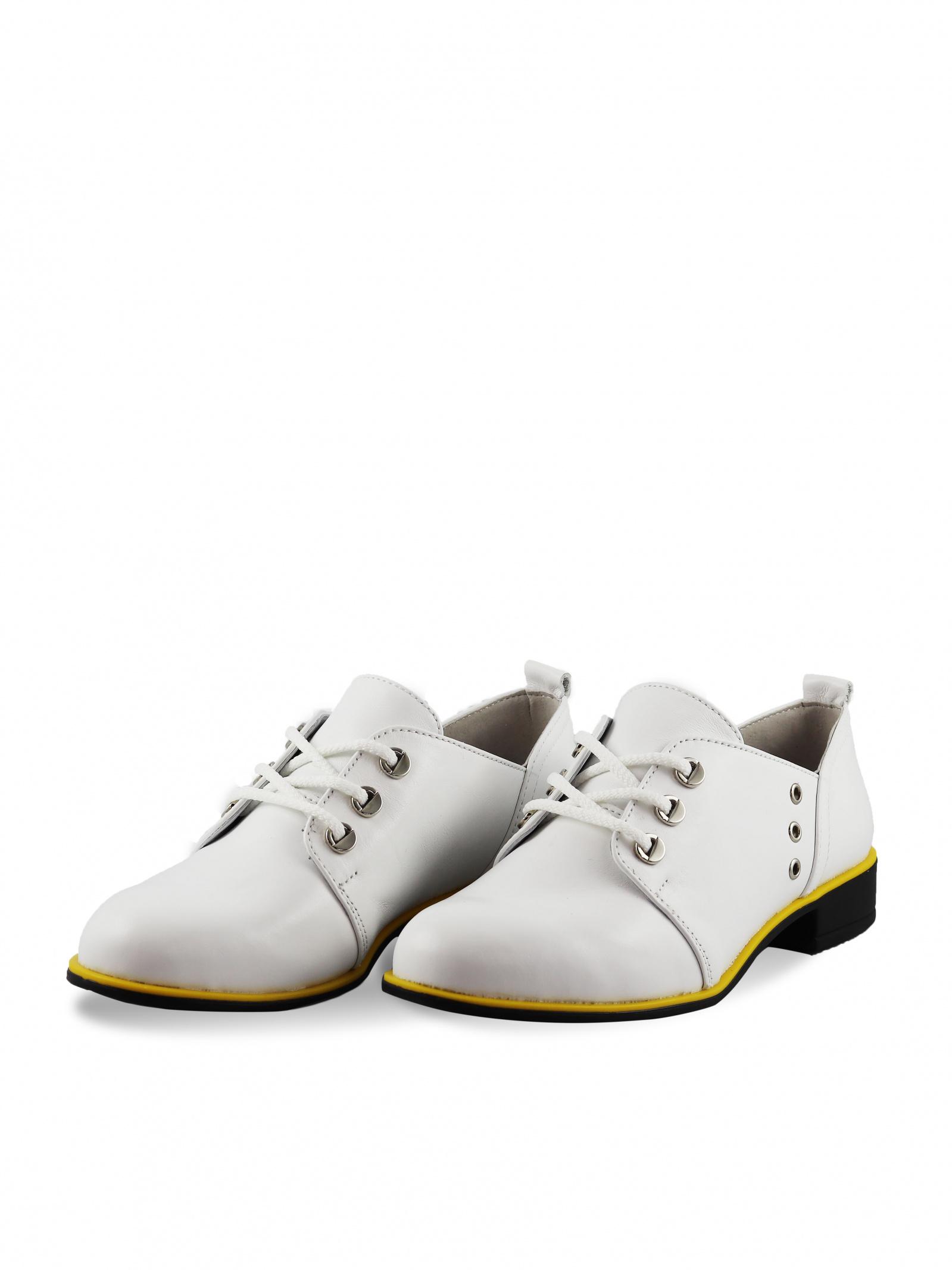 Туфлі  для жінок Wings 0057704 брендові, 2017